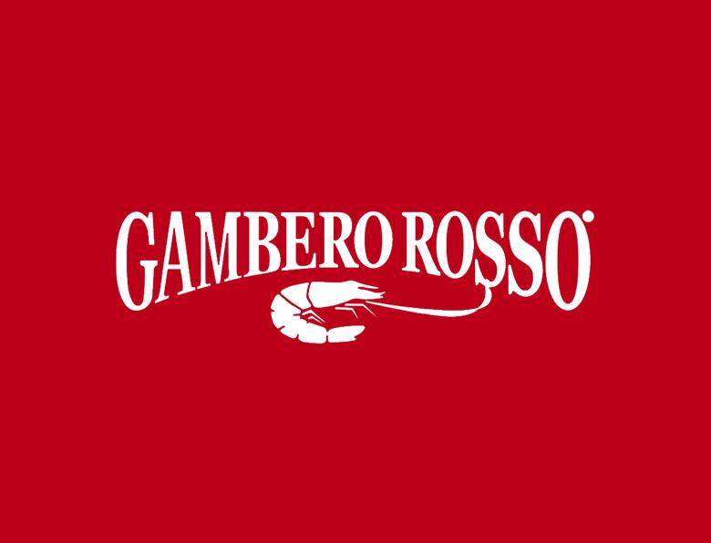 gambero_rosso_pizza_luigi
