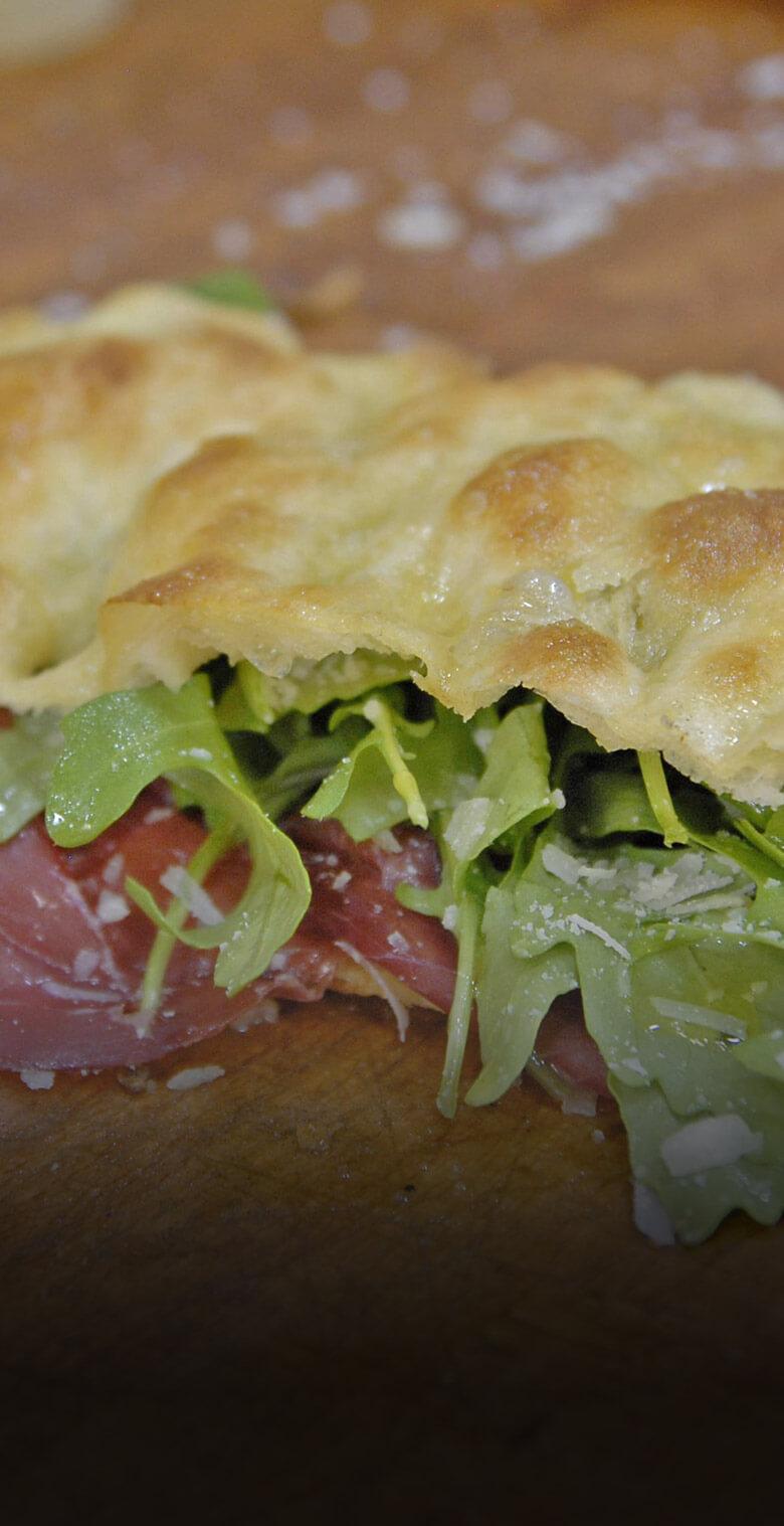 home-specialita-pizza