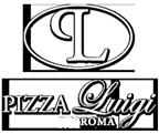 pizza-luigi
