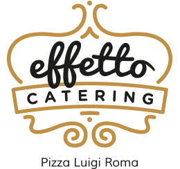 effetto catering